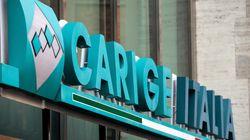 Carige, Bankitalia plaude al salvataggio del governo e conferma: