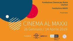 Il Cinema va al MaXXI: a Roma l'omaggio a Elio Petri, gli incontri con Mastandrea, Rohrwacher e
