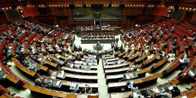 Gli intellettuali italiani all'estero si mobilitano per difendere la
