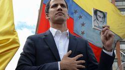 Venezuela in frantumi. Guaidó si autoproclama presidente e Trump e l'Oas lo riconoscono. Ma Maduro