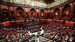 Una riforma di stampo semipresidenziale per far ripartire