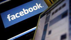 Due cuori e un solo profilo Facebook: sicuri che sia una buona