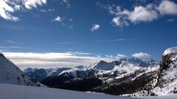 Altri due giovani scialpinisti di 30 e 28 anni morti sulle Alpi