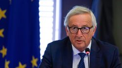 Juncker pronto ad annunciare la polizia di frontiera