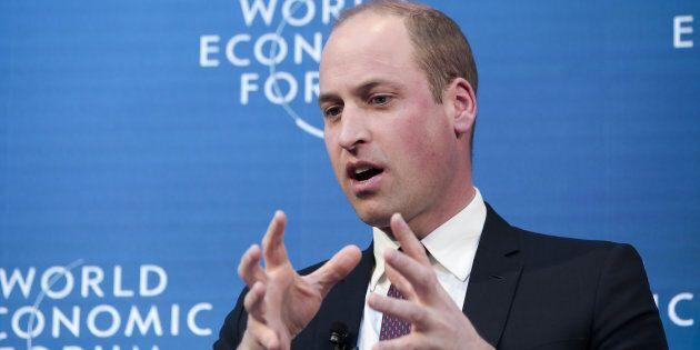 William attacca: