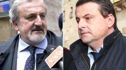Emiliano vs Calenda, nuovo scontro sull'Ilva. Il governatore vuole chiudere l'impianto di Taranto, il ministro