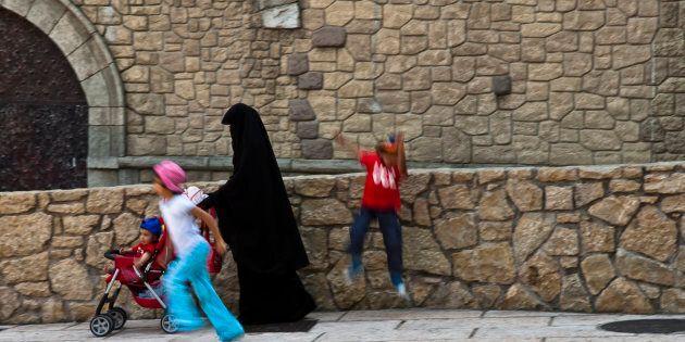 La condizione della donna musulmana in Italia, un tema su cui riflettere con