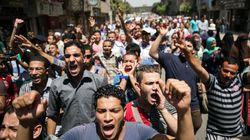 Egitto, la giustizia ai tempi del