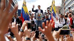 Guaidó, Maduro e il dilemma della diplomazia