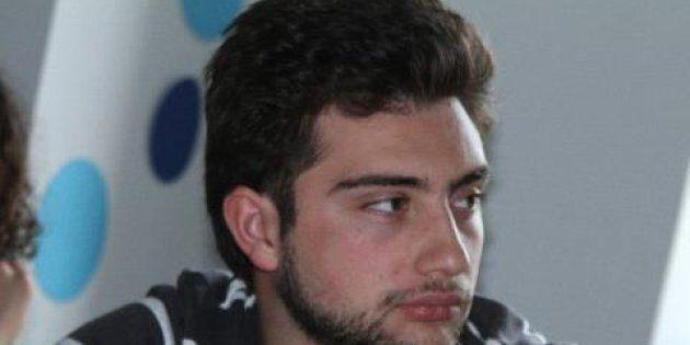 Chi è Tommaso Vicarelli, il giovane startupper che il premier Conte vuole a Palazzo