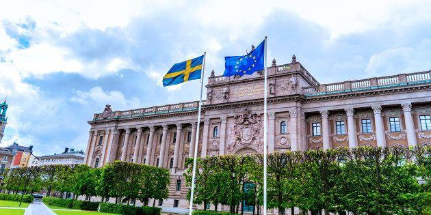In Svezia la destra estrema cresce, ma non sfonda. Incertezza sulla futura maggioranza di