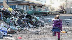 Il reddito di cittadinanza andrà a 240mila famiglie straniere, 77mila in più di quanto stimato. I Rom: