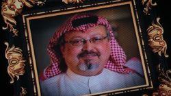 L'Onu apre un'inchiesta indipendente sull'omicidio del giornalista
