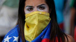M5S e Lega distanti anche sul Venezuela (di A.