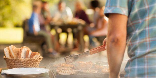 Diffusori di aromi, estrattori, barbecue: i migliori prodotti di primavera scelti da