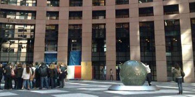 """Il Consiglio d'Europa contro l'Italia: """"I politici incitano all'odio"""". La Lega: """"Da Strasburgo insulti scandalosi"""""""
