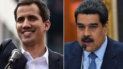 Venezuela, Guaidò ringrazia Salvini per il sostegno, offre l'amnistia a