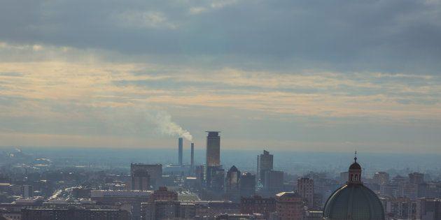 Più di 150 casi di polmonite a Brescia: accertamenti su due