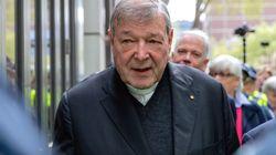 Ipotesi dimissioni per il cardinale Pell, imputato in due processi per abusi sessuali (di M. A.