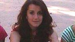 È morta Rebecca, la rugbista di 18 anni ricoverata dopo un