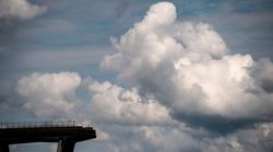 La procura di Genova dà l'ok ai sensori per il monitoraggio dei tronconi del ponte. Cozzi: