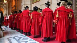 Il richiamo del Pg della Cassazione ai magistrati: