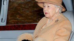 La Royal Family non indossa mai le cinture di sicurezza. E c'è un motivo