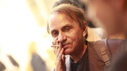 Per Michel Houellebecq non ci salveranno i gilet gialli (di N.