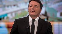 Il Pd non si può liberare di Renzi perché non ci sono