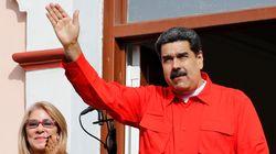 Dilemma nei 5 stelle: Maduro o non