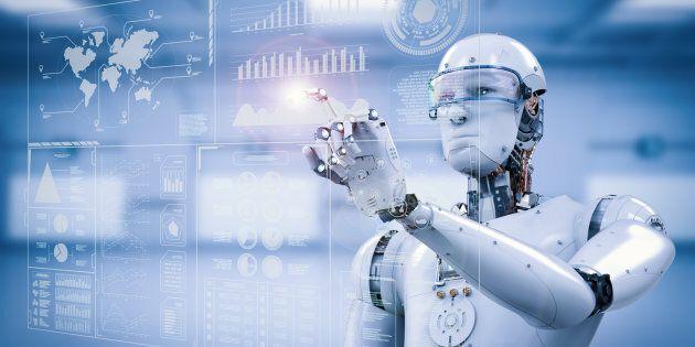Il boom dell'intelligenza artificiale, ombre su sicurezza e lavoro. Serve più conoscenza
