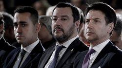 Il voto su Salvini inguaia Di Maio. Una trentina di senatori dalla parte dei giudici di Catania (di P.