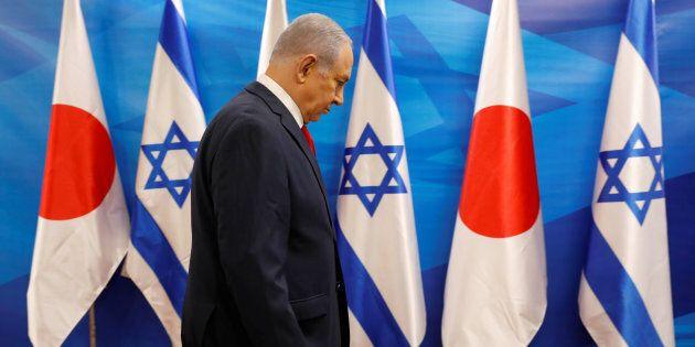Netanyahu e il nucleare iraniano: una mezza verità al servizio di una