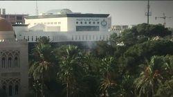 Tripoli, attacco alla sede della compagnia petrolifera nazionale. Media locali: