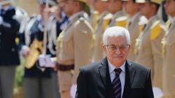 L'errore di Abu Mazen non sia un pretesto. Europa riconosca stato di