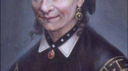 Vittoria Mosca, la marchesa che sovvertì tutte le