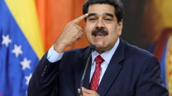 Scontro all'Onu sul Venezuela. Ultimatum dell'Ue a Maduro: