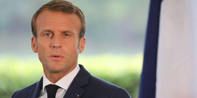 L'Islam francese è nemico della République, sfida difficile per