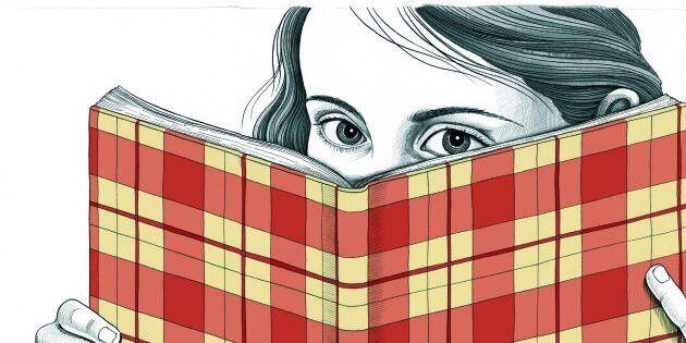 Il Diario di Anna Frank spiegato ai