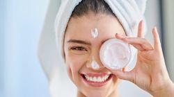 Sai riconoscere un cosmetico sostenibile? Cosa c'è e cosa non c'è in