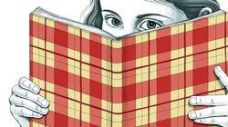Il Diario di Anna Frank spiegato ai bambini (di G.