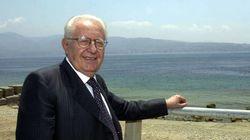 È morto Giuseppe Zamberletti, il padre della Protezione Civile. Mattarella: