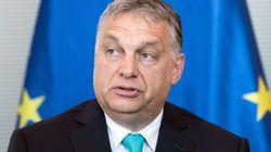 Orban divide il giallo dal verde. M5S voterà le sanzioni europee al premier