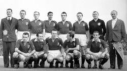 Grande Torino: per sempre campioni, per sempre