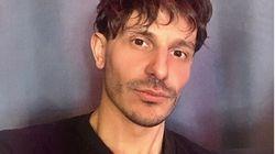 È morto Alessio Sanzogni, ex manager di Chiara