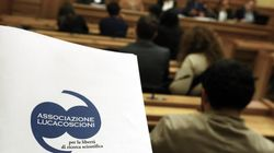 Perché l'Associazione Luca Coscioni possa continuare a