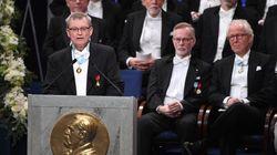 Il Nobel 2018 per la Letteratura non sarà assegnato per il caso degli abusi