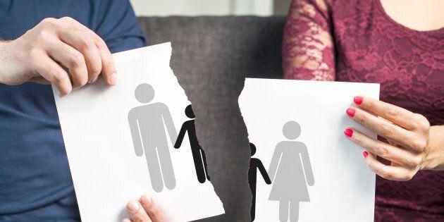 Il ddl Pillon fa carta straccia del diritto di famiglia. Con danno per i