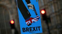 Brexit, allarme per possibili violenze e sull'approvvigionamento di prodotti