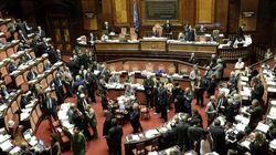 Scure sul decreto omnibus: saltano gli sconti su Rc auto, le misure anti-Xylella e quelle per Genova (di G.